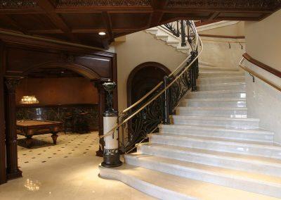 hall-house32