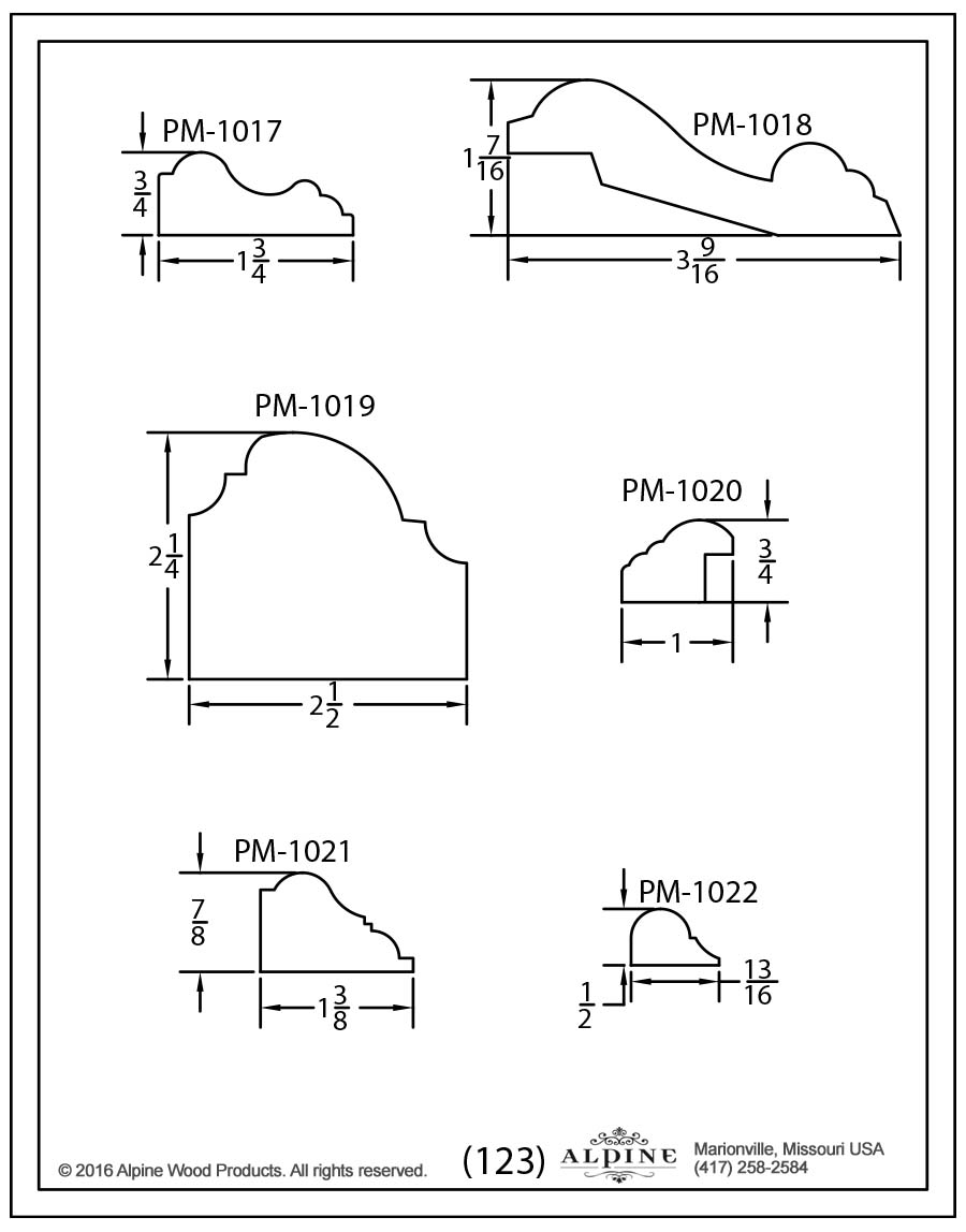 Pg8 Payne Wiring Diagram likewise Pg8 Payne Wiring Diagram moreover Dewalt Wiring Diagram Pdf together with Onan Engine Wiring Diagram All additionally Quincy Air  pressor Wiring Diagram. on dewalt generator wiring schematic