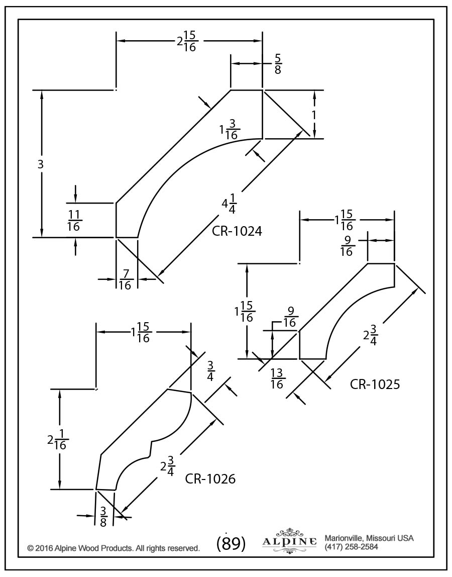 Luxaire Air Conditioner Wiring Diagram Auto Electrical Conditioners Diagrams Schematic
